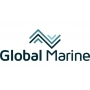 GLOBAL MARINE GROUP