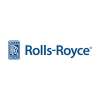 ROLLS-ROYCE MARINE AS