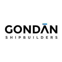 GONDAN SHIPBUILDERS